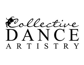 Collective Dance Artistry