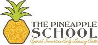 pineapple-school-logo-weblg_edited_edited.jpg