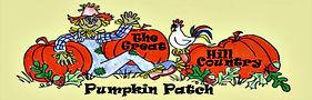 Pumpkin-Patch-slider-900x288.jpg