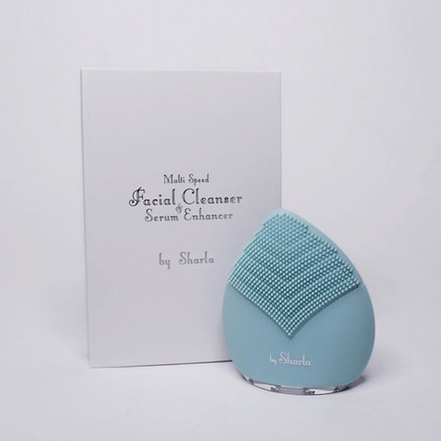 By Sharla Facial Cleansing Tool