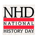 Middle and high school students and teachers:  Get involved with National History Day, a project-based, standards-aligned research program.