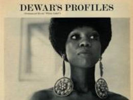 How (and why) did images of African Americans and of women in advertising change during the 1900s? The lesson plans in this unit draw on the rich Balch Institute Ethnic Images in Advertising collection to ask students to consider what ads from the past can tell us about the changing roles and perceptions of African Americans and women in American society.