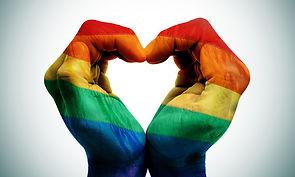 Teaching LGBT Rights