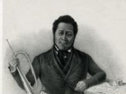 Evolution of African American Music in Pennsylvania