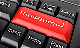 Online Exhibits