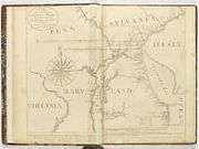 """The manuscripts within the collections of the Historical Society of Pennsylvania document the acquisition and inheritance of lands by Pennsylvania families from the 17th to the 20th century. Generally grouped together in the category """"land records,"""" these collections provide insight into early land laws, genealogy, and may provide early descriptions of the Pennsylvania landscape."""