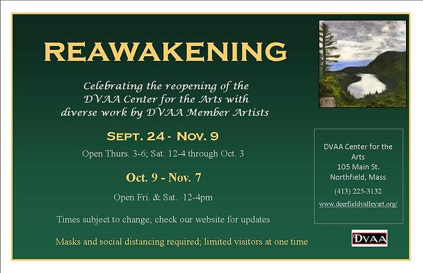Reawakening sm. poster.jpg