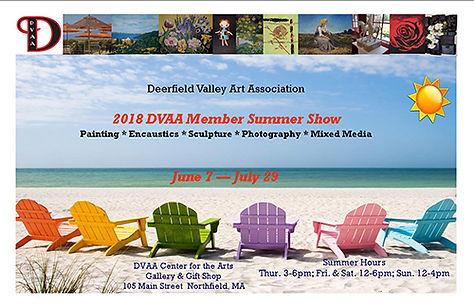 2018 Member Summer  flyer rev.jpg