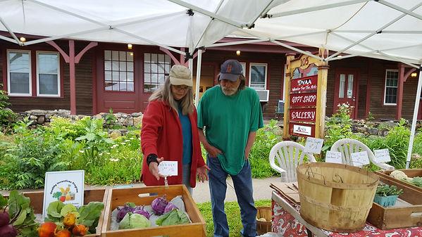 DVAA Farmers Market June 20 2.jpg