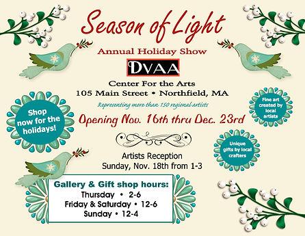 Season of Light poster.jpg