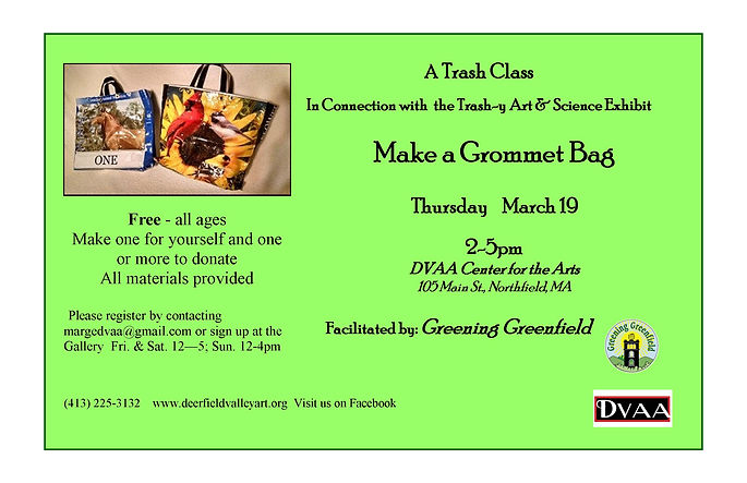 Grommet Bag Workshop.jpg