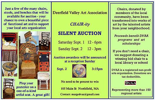 Chair-ity Auction postcard.jpg