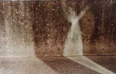 Chris Daugherty - Behold.jpg