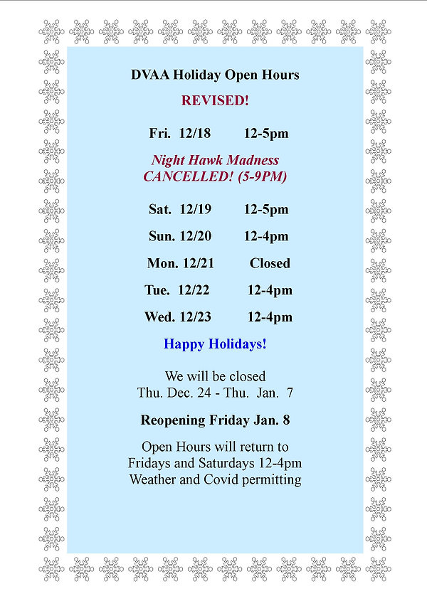 Extended Holiday Hours Rev.2.jpg