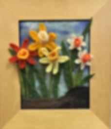 F. Rosenstock Spring Awakening.jpeg