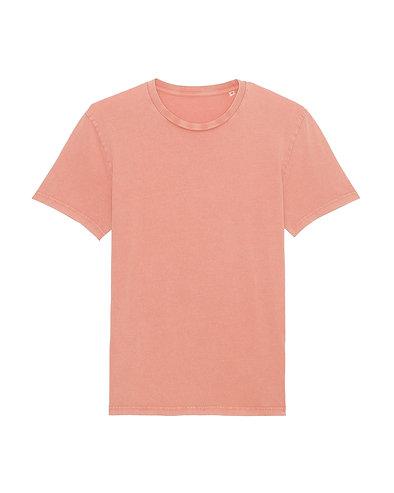 T-shirt Creator unisexe vintage