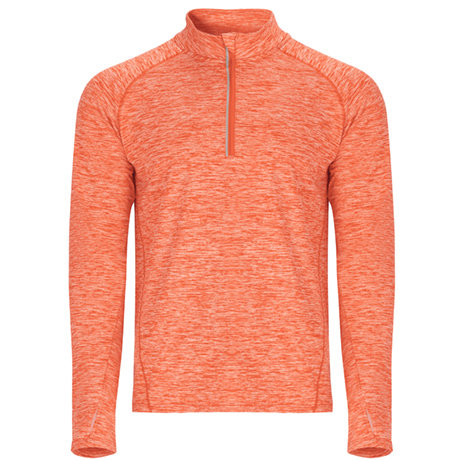 Sweat Melbourne homme