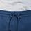 Thumbnail: Pantalon Neapolis homme