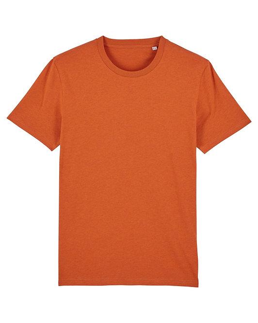 T-shirt Creator unisexe chiné