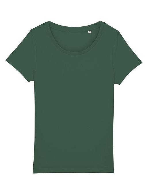T-shirt Jazzer femme