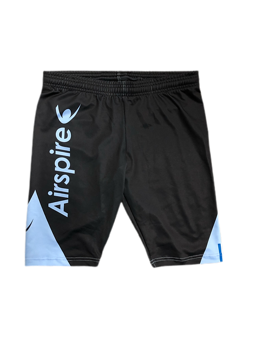 Cycliste Airspire Homme