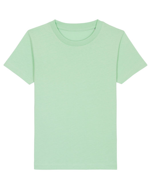 Mini t-shirt Creator unisexe pastel