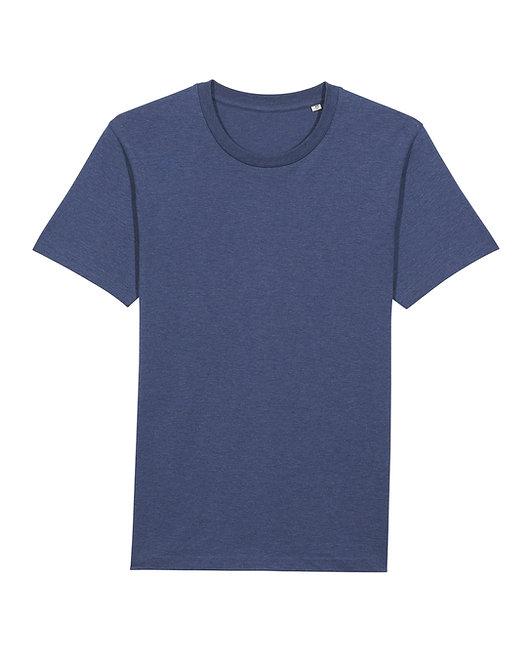 T-shirt Rocker unisexe
