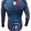 Thumbnail: Maillot vélo manches longues Airspire Femme