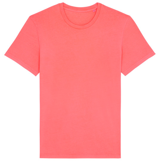 Creator_Vintage_G._Dyed_Fluo_Pink_Crush_