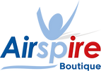 LOGO AIRSPIRE boutique 2.png