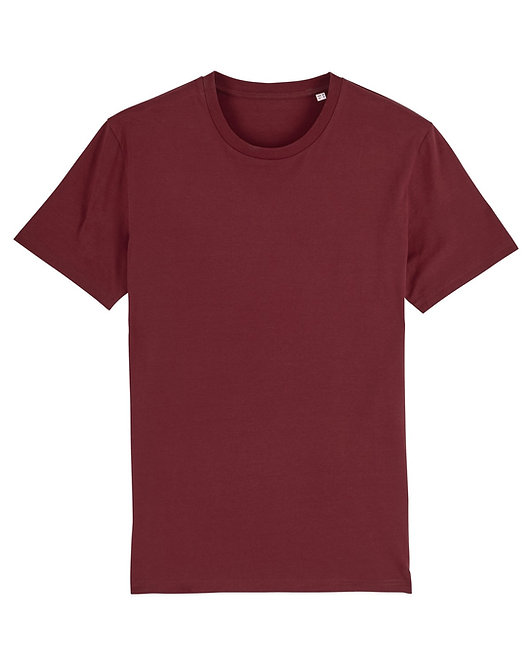 T-shirt Creator unisexe sombre