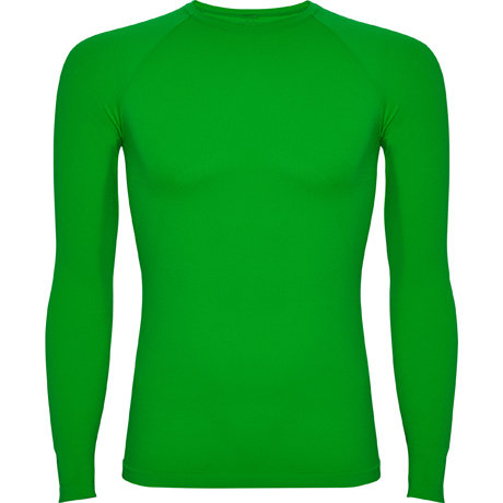 Maillot Prime manches longues homme