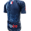 Thumbnail: Maillot Airspire vélo homme