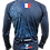 Thumbnail: Maillot vélo manches longues Airspire homme
