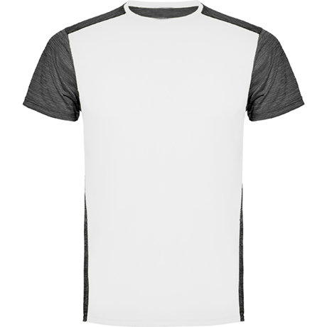 Maillot Zolder homme