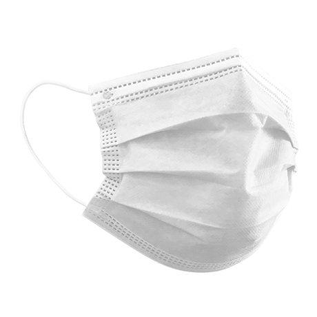 Masque chirurgical Type 1 (boîte de 50)