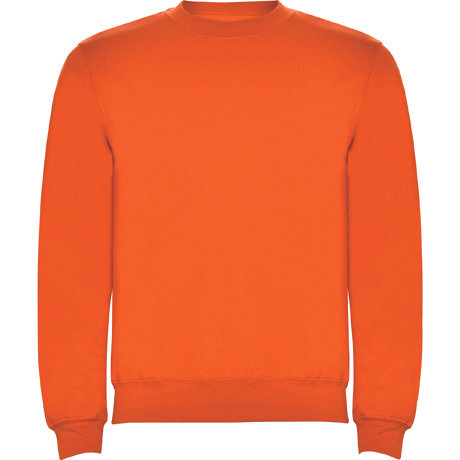 Pull Clasica homme