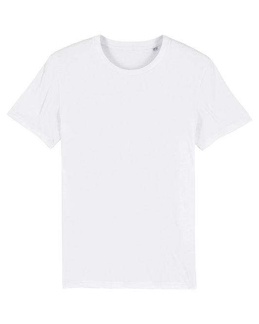 T-shirt Creator unisexe clair