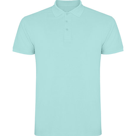 Polo Star homme