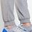 Thumbnail: Jogging Adelpho femme