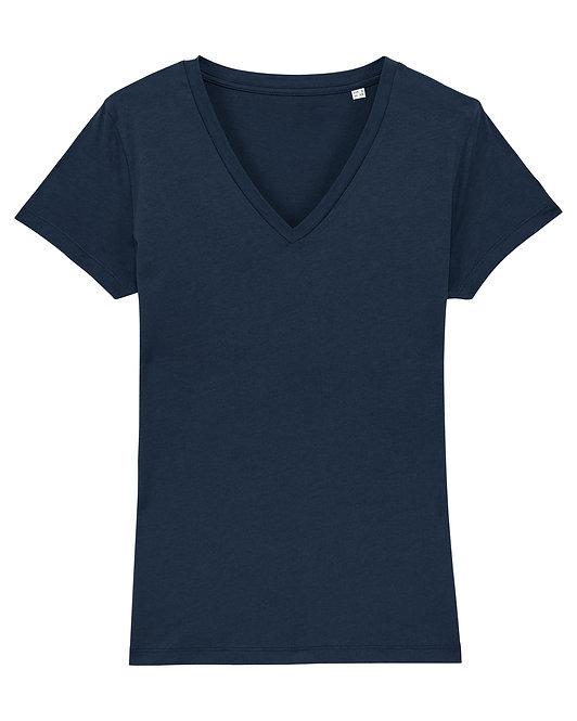 T-shirt Evoker femme