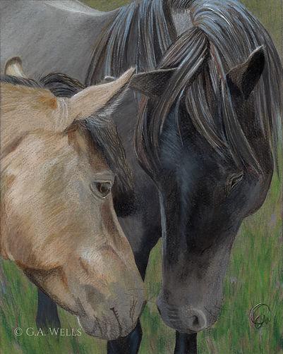 two horses WM.jpg