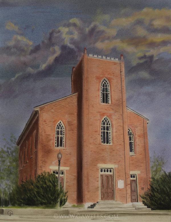 church t6 wm.jpg