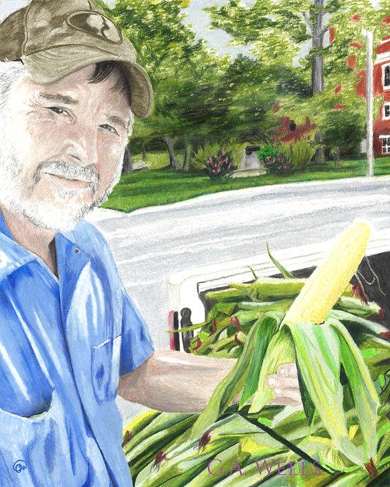 corn man WM.jpg