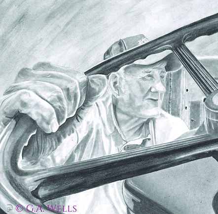 Ernie's Tractor WM.jpg