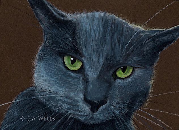 Loretta's Other Cat WM.jpg