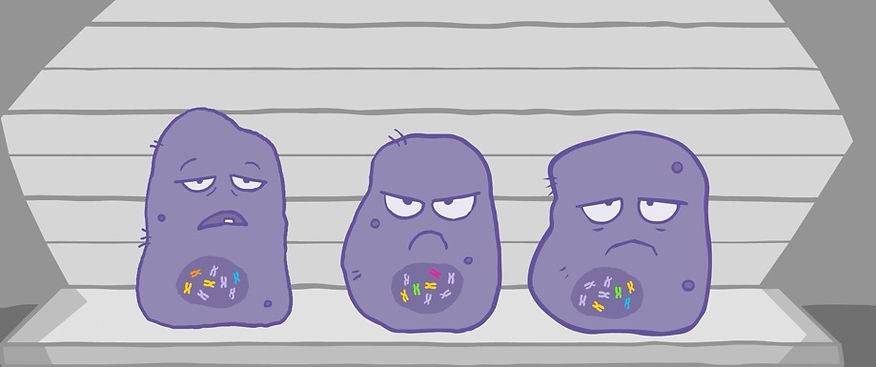 Mutations-Matter-grab.jpg