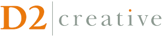 d2-creative-logo.png