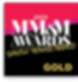 img-mmm-awards-Gold.png