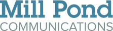 Mill-Pond-Logo.png